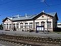 Kokkola railway station 2.jpg