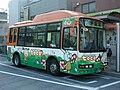 KokusaiKogyoBus 737 toco-Higashi.jpg