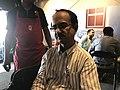 KolMeetAug18-Amitabha Gupta 01.jpg
