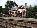 Kolforsen station.JPG