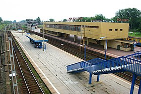 Koluszki train station.jpg