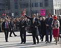 Koning Willem-Alexander opent Rotterdam CS (cropped).jpg