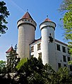 Konopiste Castle - Czech Republic - panoramio.jpg