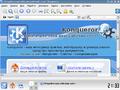 Konqueror 3.5.9 KDE 3.5.x Debian lennysid homepage ru.png