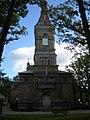 Konstantinoopolile alluv õigeusu kirik Pärnus, 1904.JPG