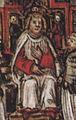 Konstanz Bistumsstreit 1474 Otto von Sonnenberg.jpg