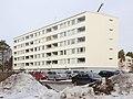 Kontiotie 3 Oulu 20200407.jpg