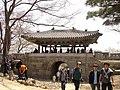Korea-Bukhansan-21.jpg