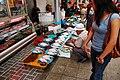 Korea-Gyeongju-Seongdong Market-Fish store-01.jpg