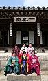 Korea Hanbok Experience 12 (8028303267).jpg