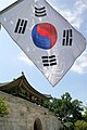 Korea Liberation Day 08 (7779857730).jpg