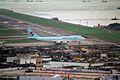 Korean Air Cargo Boeing 747-2S4F-SCD HL7474 (24864658384).jpg
