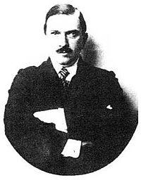 Kormos Tivadar.JPG
