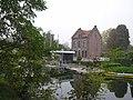 Kortrijk-Bossuit-casa assuter.jpg