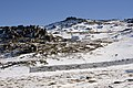 Kosciuszko National Park NSW 2627, Australia - panoramio (323).jpg
