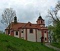 Kostel Navštívení P. Marie (Petrovice).JPG