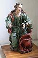 Kostel svatého Mikuláše - Barokní sochy 3.jpg