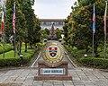 KotaKinabalu-Sabah Universiti-Malaysia-Sabah-Chancellory-02.jpg