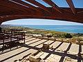 Kourion 20180405 img 6.jpg