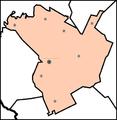 KovacicaMunicipality.PNG