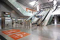 Kowloon Station 2020 06 part4.jpg