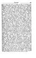 Krafft-Ebing, Fuchs Psychopathia Sexualis 14 145.png