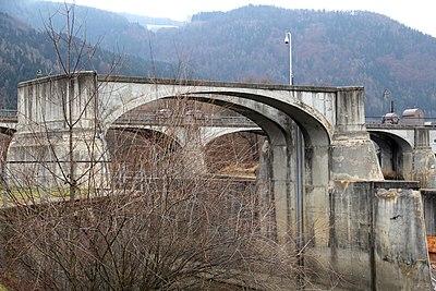 Picture of Kraftwerk Peggau-Deutschfeistritz