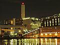 Kraftwerk Reuter West Nacht.jpg