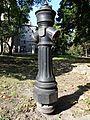 Krakow Planty Wodociagi krakowskie 01 A-576.JPG