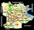 Krefeld Stadtteile.png
