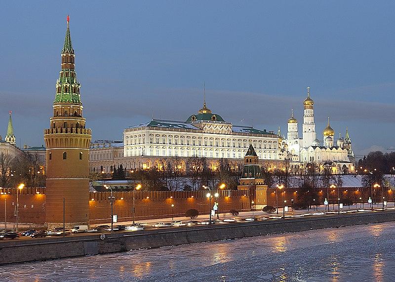 File:Kremlin Moscow.jpg
