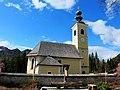 Kreuzen Kirche 2012 04.jpg