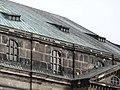 Kreuzkirche (Dresden) (1235).jpg