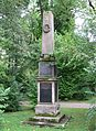 Kriegerdenkmal Alte Pfarrkirche St. Johann Baptist Muenchen-1.jpg