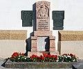 Kriegerdenkmal Terfens.jpg