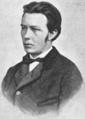 Kristian Elster d.e.png