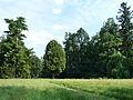 Kroměříž, Podzámecká zahrada (47).jpg