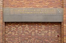 Kronobergsstationen 2012 03.jpg