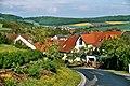 Krottelbach, villagescape.jpg