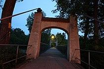 KruppaHängebrücke1.JPG