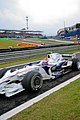 Kubica Brazil 2008 pits.jpg