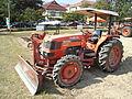 Kubota tractor C.jpg