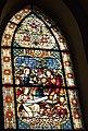 Kuchenheim St.Nikolaus5823.JPG