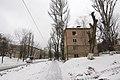 Kuchmin yar, Kiyev, Ukraine - panoramio (134).jpg