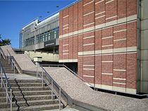 Kulturforum 2007 5.jpg