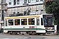 Kumamoto City Tram 8802 20160727.jpg