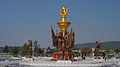 Kumsusan Palace of the Sun (11338272534).jpg