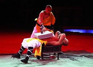 Kung Fu Shaolin 03