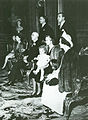 Kungafamiljen 1947.jpg