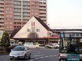 KunitachiStaSouthEx002.jpg